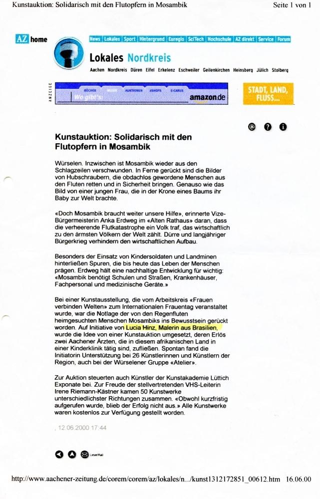 heinsberger zeitung lokales